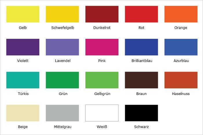 farbauswahl wohndesign und m bel ideen. Black Bedroom Furniture Sets. Home Design Ideas